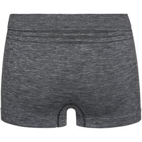 Odlo Performance Light Bottom Pantys Damen grey melange